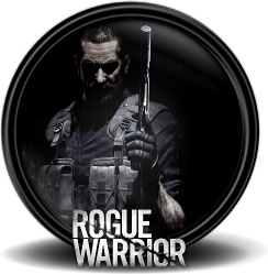 Rogue Warrior 4