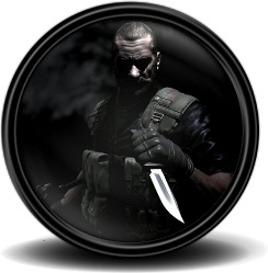 Rogue Warrior 6