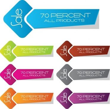 roll angle of the card label notes text box vector