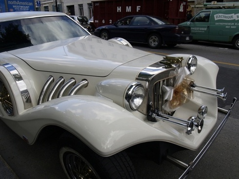 rolls royce vehicle car