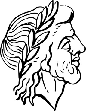 vector ancient roman man free vector download 3 593 free vector rh all free download com
