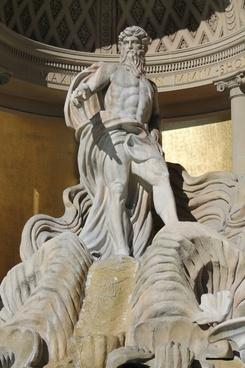 roman statue sculpture
