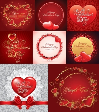 Husband Wife Love Romance Images Free Download Free Vector Download