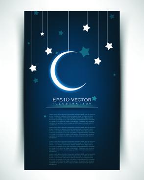romantic night backgrounds