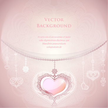 Wedding Background Free Vector Download 49 685 Free Vector For