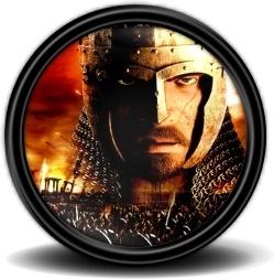 Rome Total War Barbarian Invasion 2