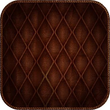 rope grid