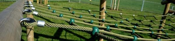 rope macro nodes