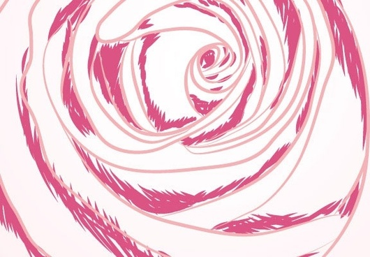 roses vector 2 local