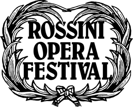 rossini opera festival 3