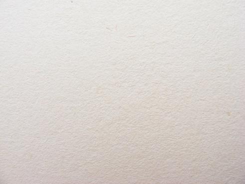 rough beige paper texture