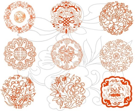 Cdr file free vector download (66,921 Free vector) for