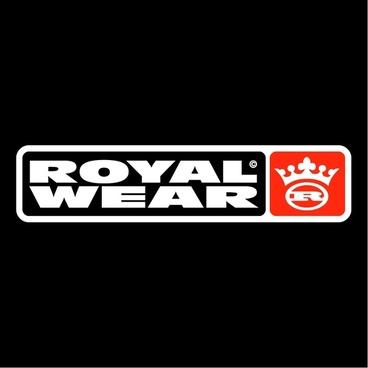 royal wear