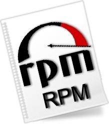 RPM File