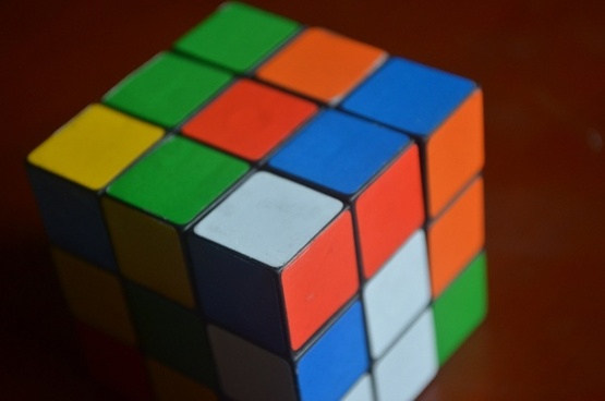 rubik039s cube