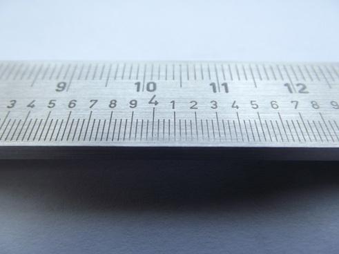 rule math dimensions