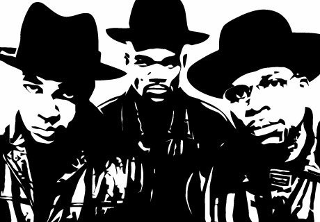 Run dmc logo free vector download (68,340 Free vector) for