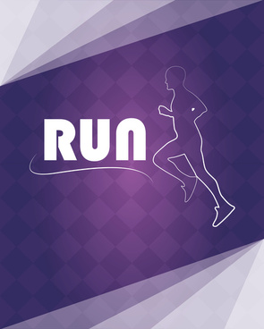 run graphics