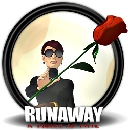 Runaway A Twist of Fate 2