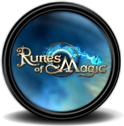 Runes of Magic 2