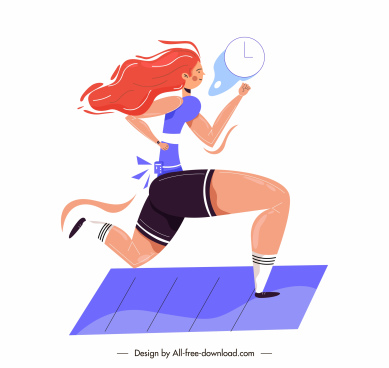runner free vector download 59 free vector for commercial use format ai eps cdr svg vector illustration graphic art design ai eps cdr svg vector illustration
