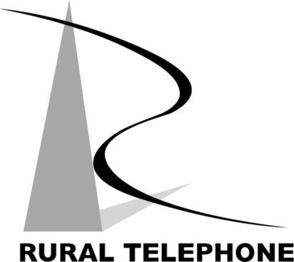 rural telephone