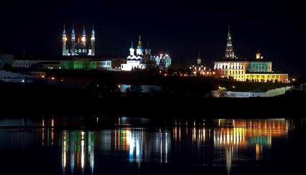 russia city cities