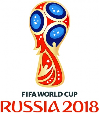 russia football soccer