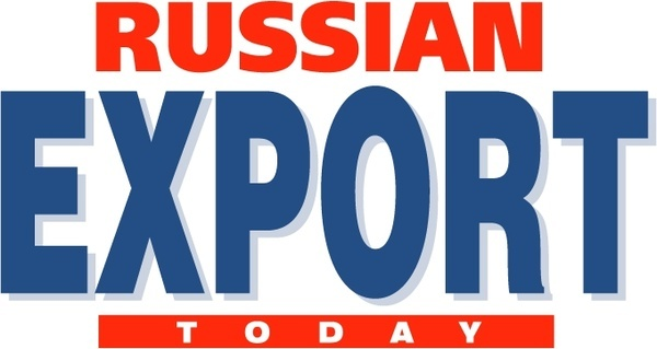 russian export today