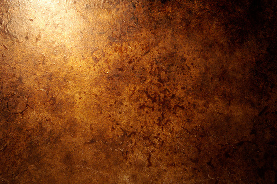 rust dark 004