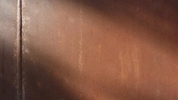 rust texture metal