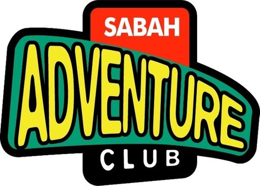 sabah adventure club