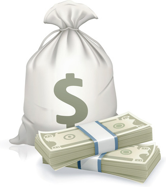 money free vector download 639 free vector for commercial use
