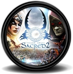 Sacred 2 final cover 1