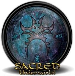 Sacred Addon new 11