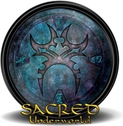 Sacred Addon new 1
