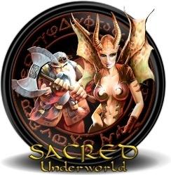 Sacred Addon new 5
