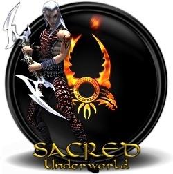 Sacred Addon new 7