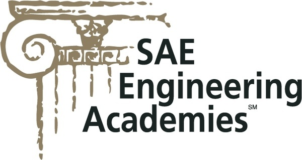 sae engineering academies