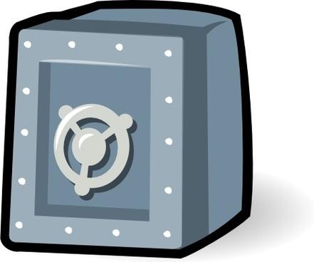 Safe clip art