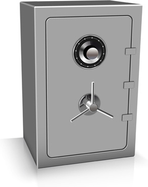 Safe vault free vector download (117 Free vector) for