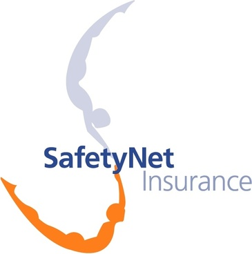 safety net insurance