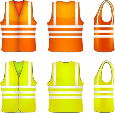 vector vest template free vector download 14 791 free vector for
