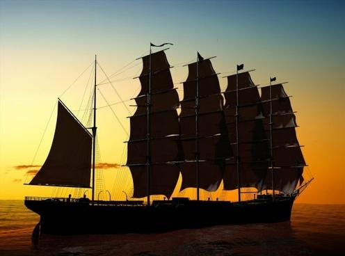 sailing hd figure 1