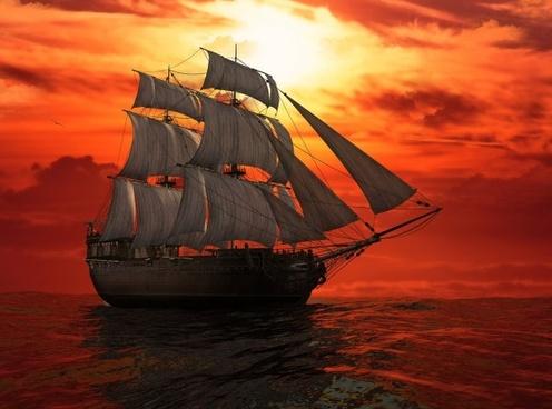 sailing hd figure 3