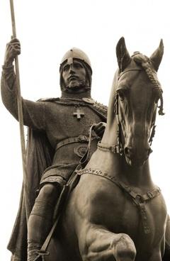 saint wenceslas