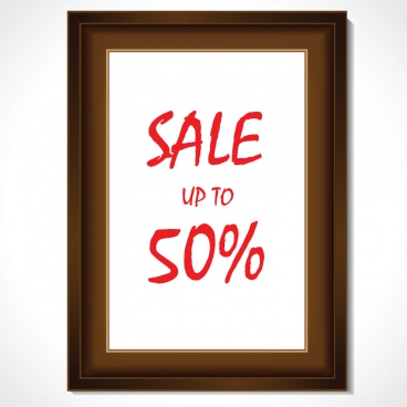 Gentil Sale Up To 50 Frame Design Concept