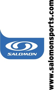 salomon 16