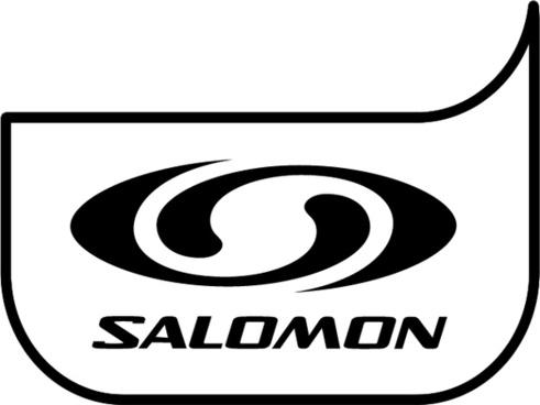 salomon 5