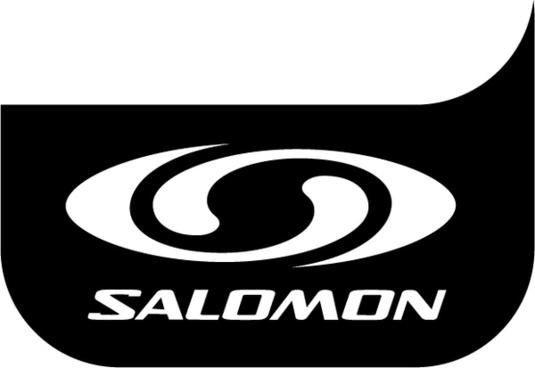 salomon_6_141129.jpg
